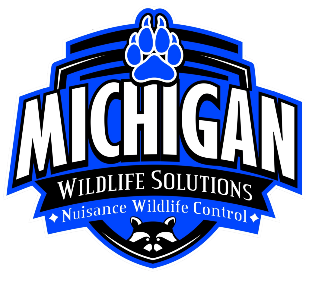MI Wildlife Solutions PNG LOGO