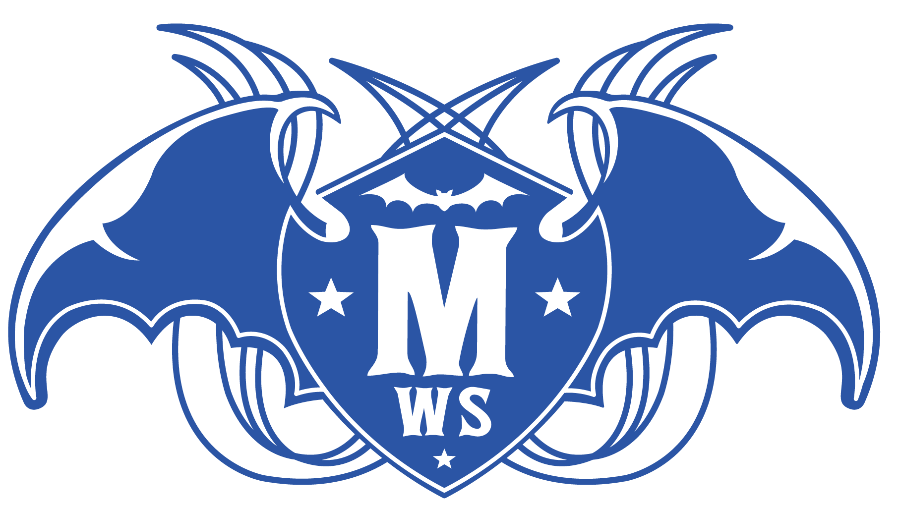 mws-logo-blue cropped